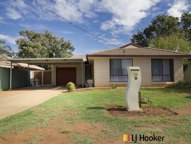 10 Mumford Crescent, Dubbo NSW 2830, Image 0