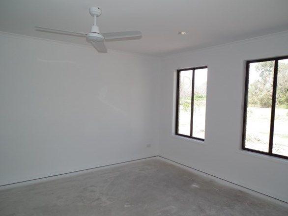 Lot 9 Silkwood Drive, Kawungan QLD 4655, Image 1