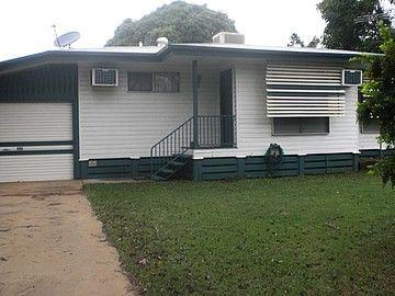 160 Mills Avenue, Moranbah QLD 4744, Image 0
