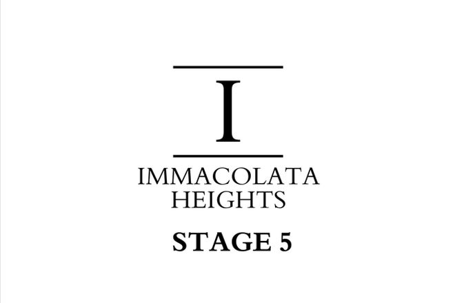Picture of Lot 58 Immacolata Heights, RED CLIFFS VIC 3496