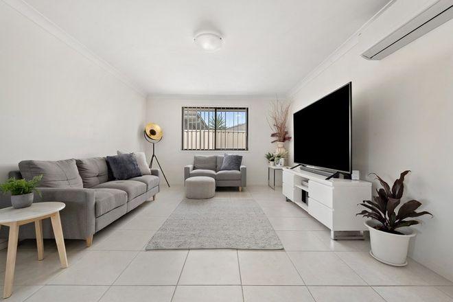 Picture of 19 Kelowna Avenue, MORISSET NSW 2264