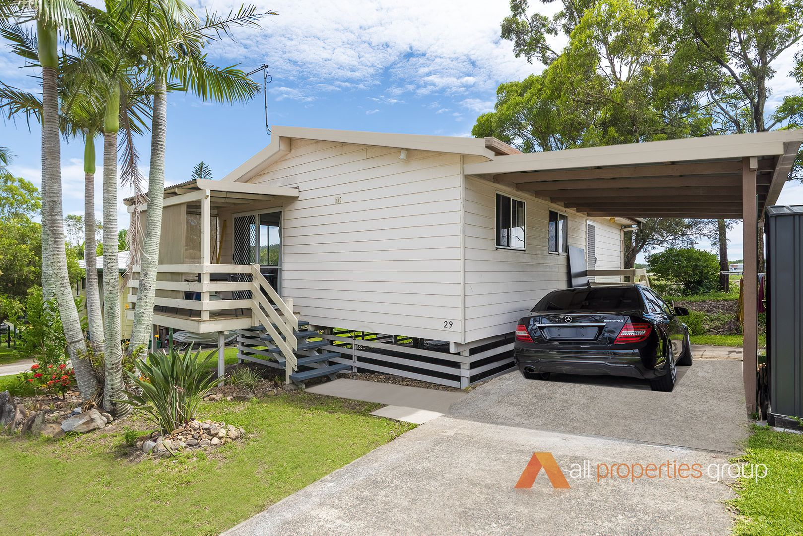 29 Cedar Drive, Stapylton QLD 4207, Image 0