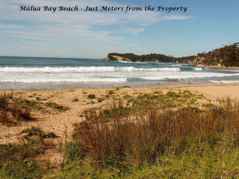 1/14 Kuppa Avenue, Malua Bay NSW 2536, Image 2