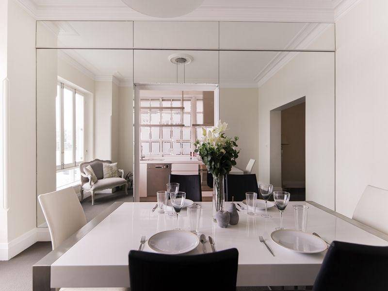 6 23 holbrook ave kirribilli nsw 2061 apartment for for Kirribilli house floor plan