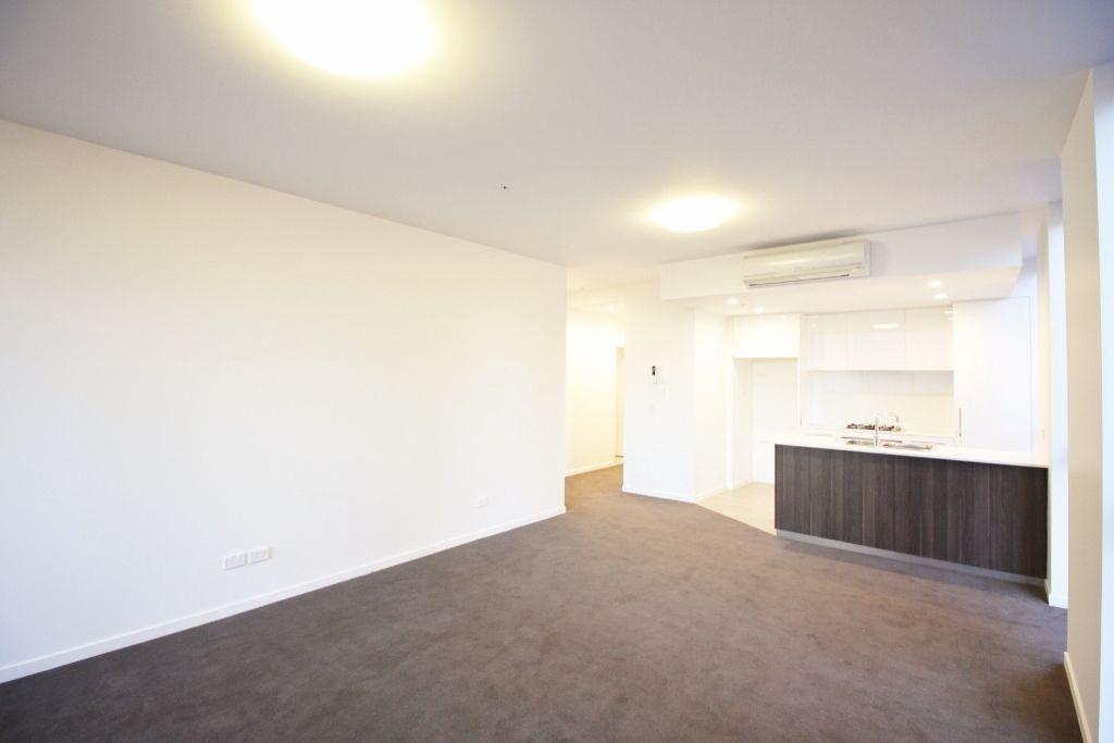B206/458 Forest Road, Hurstville NSW 2220, Image 1