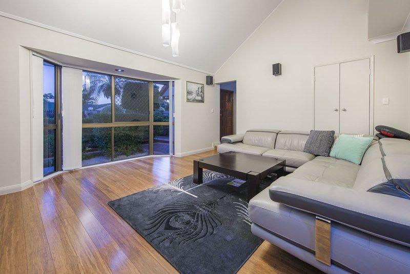 1 NOELANA STREET, Sunnybank Hills QLD 4109, Image 1
