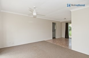 Picture of 6 Dendy Place, Edens Landing QLD 4207