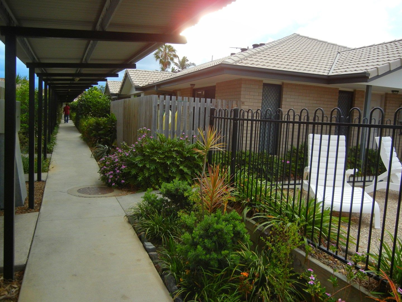 57/3 Jackson St, Kallangur QLD 4503, Image 0