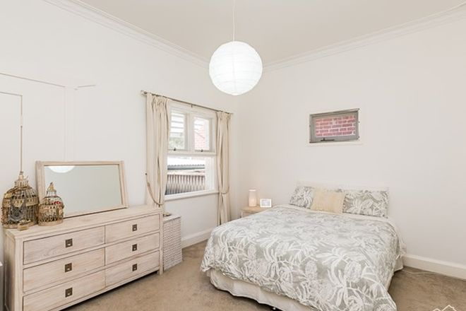 Picture of 15 Clifton Street, NEDLANDS WA 6009