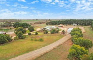 Picture of 4599 Great Ocean Road, Allansford VIC 3277