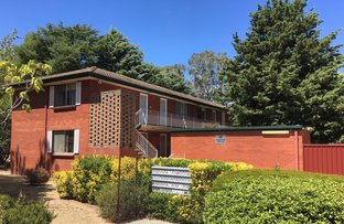 Picture of 11/47 Hampton Circuit, Yarralumla ACT 2600