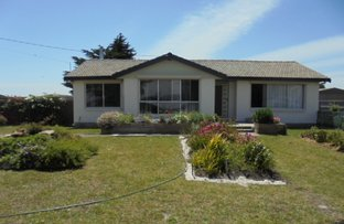 Picture of 40 Low Head Rd, George Town TAS 7253