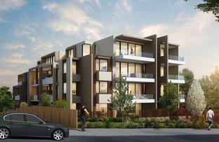 24-26  Dumaresq Street, Gordon NSW 2072