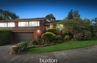 Picture of 9/348 High Street Road, Mount Waverley VIC 3149