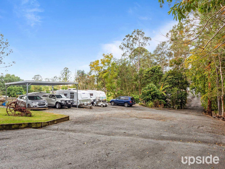22 Nerang Murwillumbah Road, Mount Nathan QLD 4211, Image 2