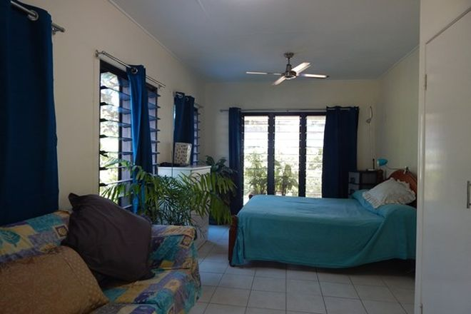 Picture of Lot 55 Esplanade, PRINCE OF WALES QLD 4875