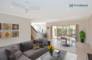 Picture of 1/29 Rebecca Court, Eagleby QLD 4207