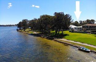 Picture of 96 Diamond Head Drive, Budgewoi NSW 2262