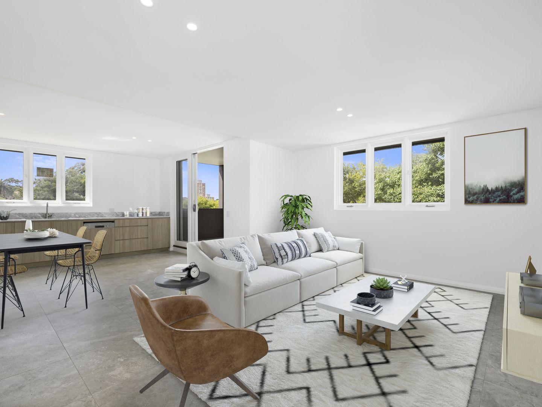 2 Ada Street, Randwick NSW 2031, Image 0