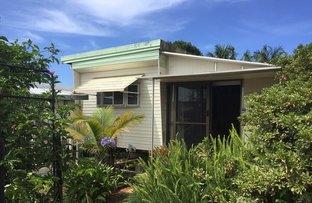 Picture of Site 1 Alstonville Leisure Village Bruxner Highway, Alstonville NSW 2477