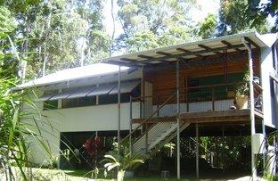 Picture of 34 Gregory Terrace, Kuranda QLD 4881