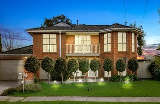 Picture of 2 Kiewa Crescent, Keilor VIC 3036