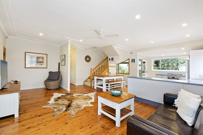 Picture of 17 Darius Avenue, NORTH NARRABEEN NSW 2101