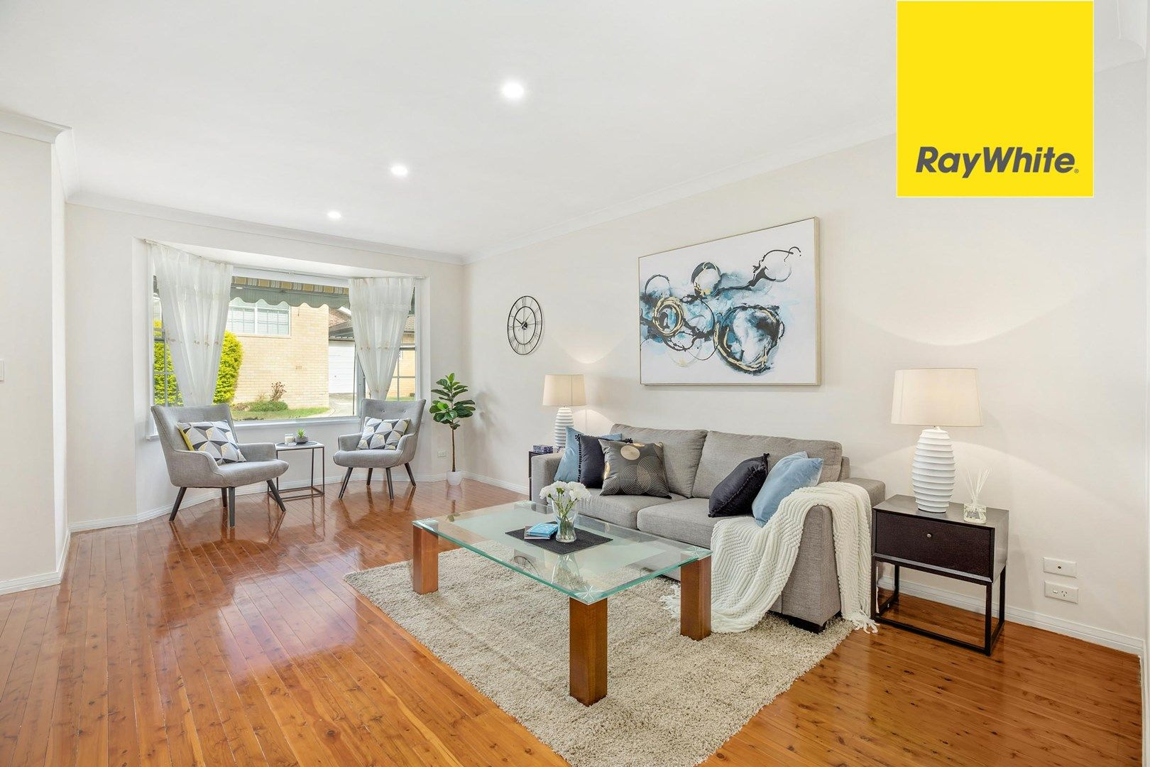 3/6 Lovell Road, Eastwood NSW 2122, Image 1