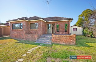 Picture of 55 Newham Drive, Cambridge Gardens NSW 2747