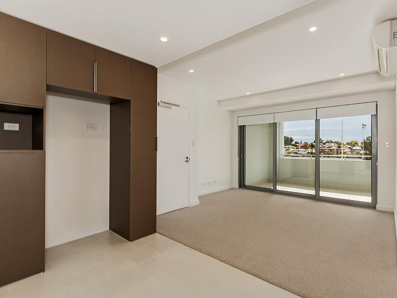 5/32 Cowle Street, West Perth WA 6005, Image 1