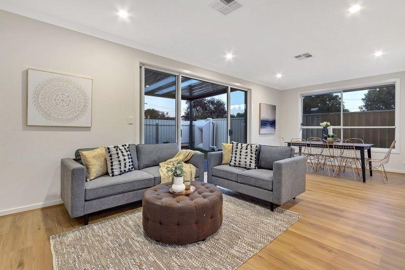 Lot 200, 3 Central Avenue, Enfield SA 5085, Image 1