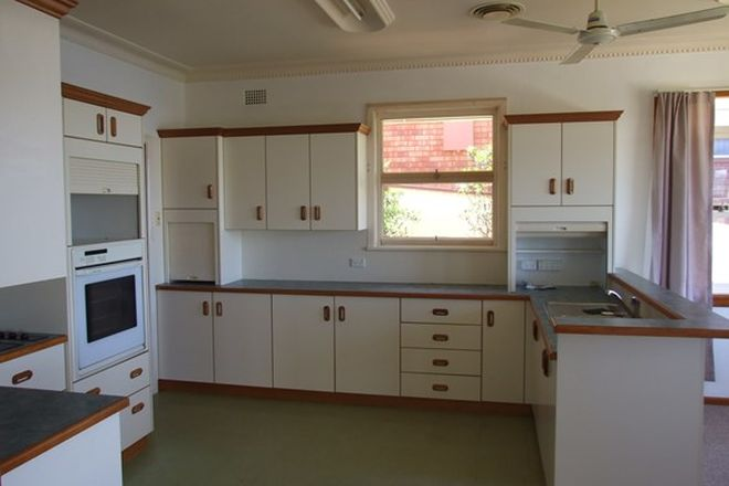 Picture of NORTH MACKSVILLE NSW 2447