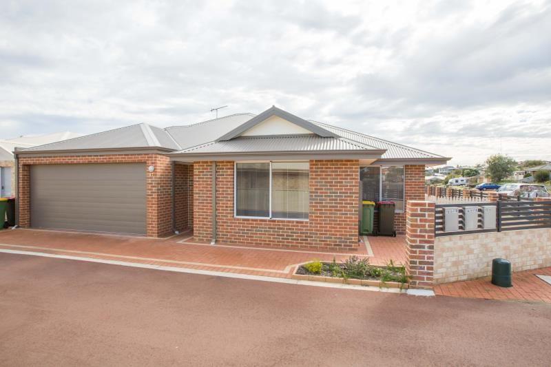 17 Cambrose Avenue, Australind WA 6233, Image 0
