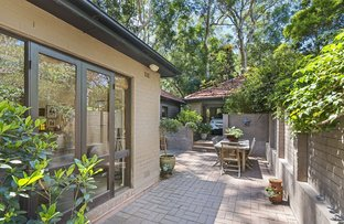 Picture of 48 Dalrymple Avenue, Chatswood NSW 2067