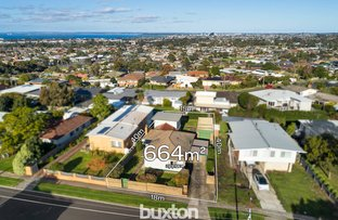 Picture of 17 Forfar Road, Hamlyn Heights VIC 3215