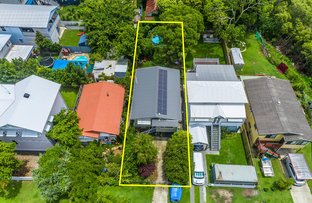 Picture of 40 Raymond Street, Shorncliffe QLD 4017