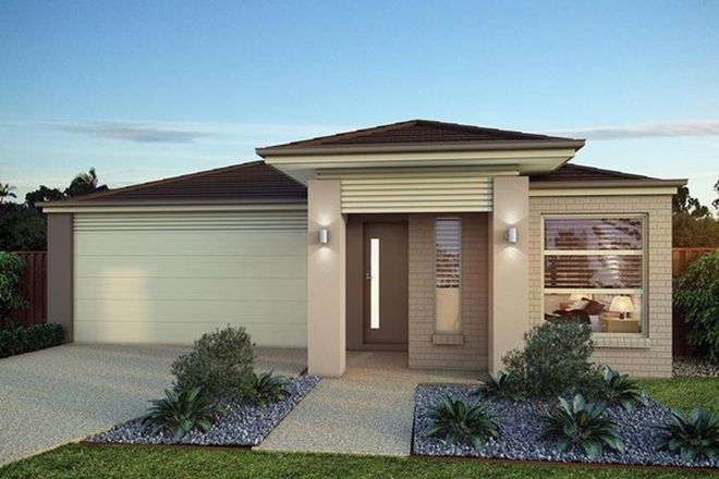 Picture of 5 Creek Court, BALLAN VIC 3342