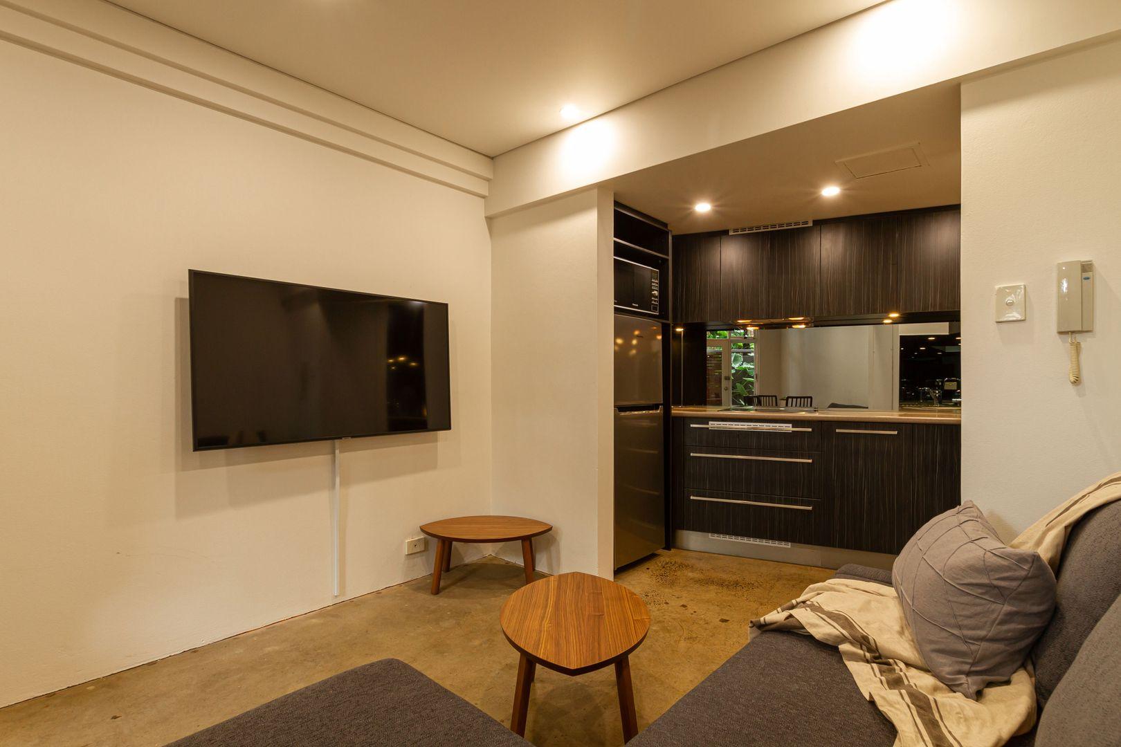 12/15 Oxford Street, Paddington NSW 2021, Image 0