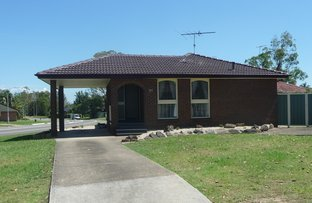 Picture of 21 Charlton Place, St Clair NSW 2759