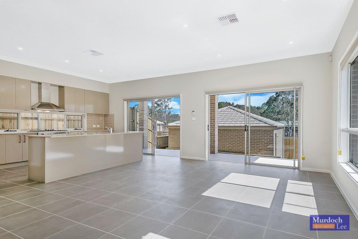 23 Diana Street, Schofields NSW 2762, Image 2