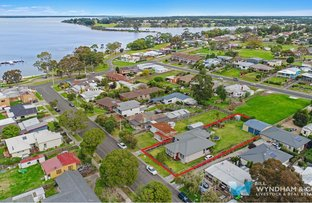 Picture of 15 Langford Parade, Paynesville VIC 3880
