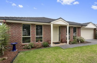 Picture of 1/21 Sherwood Avenue, Chelsea VIC 3196