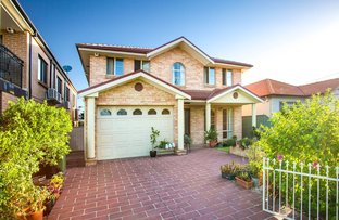 Picture of 23 Shannon Street, Greenacre NSW 2190