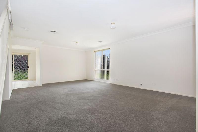 1 Muriel Way, Glenwood NSW 2768, Image 1