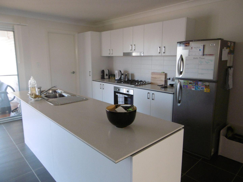 22 Sandfield Street, Cameron Park NSW 2285, Image 1