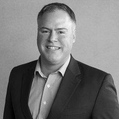 Marcus Allesch, Sales representative