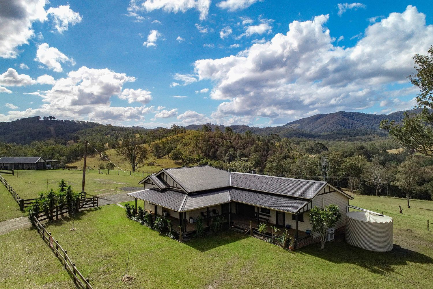 1402 Upper Myall Road, Gloucester NSW 2422, Image 1