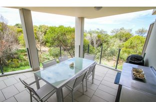 Picture of 209/4 Beaches Village Circuit, Agnes Water QLD 4677