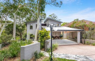 Picture of 55 Penrose Street, Lane Cove NSW 2066