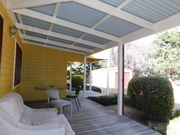 30 Bransby Street, Bredbo NSW 2626, Image 2